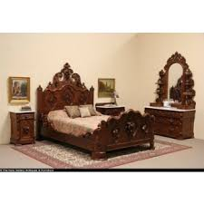 Victorian bedroom furniture ideas victorian bedroom Victorian Style Victorian Bedroom Sets Moojiinfo Victorian Bedroom Sets Ideas On Foter