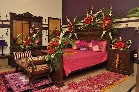 bridal room pic page 4 line 17qq com