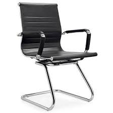 stylish office chairs for home. Stylish Office Furniture Visitor Chairs Cheap Home Furniturecheap Online For
