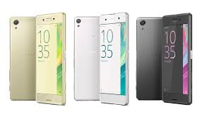 sony mobile. sony mobile introduces an evolution of the xperia™ brand to redefine communications - official blog n