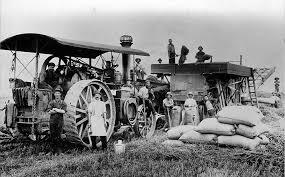 hundred years war essay war essay essay civil war causes college paper service us civil de re militari the same
