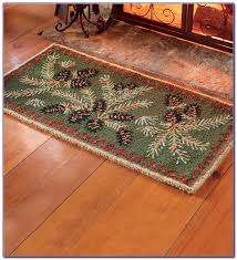 fiberglass hearth rugs fire resistant uk