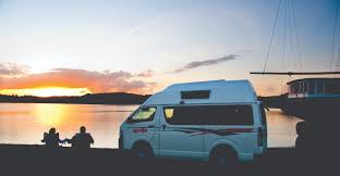 Camper Cars Campervan Motorhome Rental Vehicles Apollo Motorhomes Australia