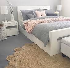 white furniture room ideas. Impressive Photo Of Ec9bd8f4c9140c4593fd893f6d9018df Gray Scale Bedroom Ideas With White Furniture.jpg And Design Collection Furniture Room