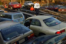 Is it worth it to donate your used car to charity?   HowStuffWorks