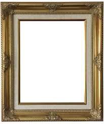 black antique picture frames. West Frames Estelle Antique Gold Natural Linen Liner Wood Baroque Picture  Frame (8\ Black Antique Picture Frames R