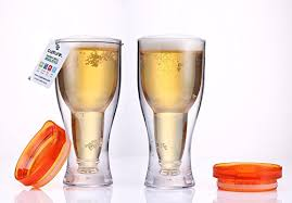 bar product barware double wall beer glass find complete details about bar product barware double wall beer glass double wall beer glass double wall