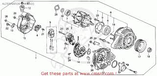 how to wire chevy alternator diagram wirdig denso alternator wiring diagram 2011 jeep denso circuit diagrams