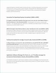 Adding References To A Resume Adding References To A Resumes Major Magdalene Project Org