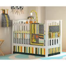 modern crib set modern crib sheet other picture ofbaby boy