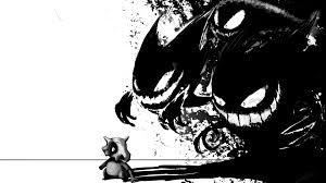anime wallpaper hd 3db
