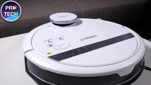 Качественный и недорогой моющий <b>робот</b>-<b>пылесос</b> - реально ...