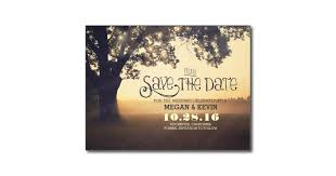 Save The Date Postcards Templates Free Save The Date Templatessave The Date Template Free Save The