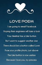 Famous Poetry Quotes Inspiration Imágenes De Famous Love Poem Quotes For Her