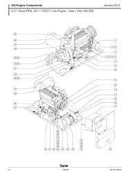 deutz wiring diagram deutz image wiring diagram deutz engine schematics chemetron wiring diagrams harley davidson on deutz wiring diagram