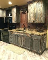 vintage kitchen sink cabinet. Rustic Kitchen Sinks Creative Inspiration Reclaimed Sink Cabinet Vibrant Best Wood Cabinets Ideas On Vintage E