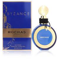Parfums <b>Rochas</b> - Sobelia
