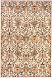 mission style area rugs mission style wool area rugs arts crafts mission style ivory wool area rug arts crafts mission style ivory wool area rug mission