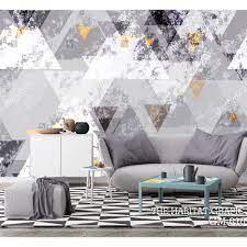 Wallpaper Dinding 3d- Wallpaper Dinding ...
