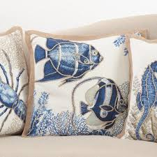 throw pillow wayfair throw pillows