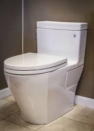 High Tech Bathroom Bathroom Inspiring Toto Toilets Gallery With Interior Paint Ideas