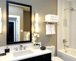 bathroom lighting melbourne. Bathroom Lighting Fixture Fixtures Melbourne S