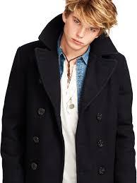 gallery men s faux fur coats