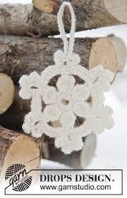 White Christmas Drops Extra 0 1047 Kostenlose