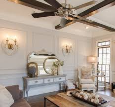 French country family room Interior Modern French Country Family Room Traditional With Wall Sconces Beach Style Baskets Modern French Country Family Room Traditional With Wall Sconces