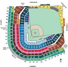Wrigley Field Seating Chart Prices 82 Best Wrigley Field Chicago Images Wrigley Field Chicago