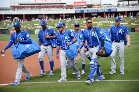 Chicago Cubs Depth Chart 2017 Your 2017 Royals Spring Training Roster Royals Review