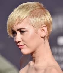 Miley Cyrus Hair Style howto get miley cyrus vma hairstyle by wella professionals 5523 by wearticles.com