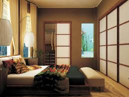 Small Picture Collection Modern Zen Bedroom Design Photos The Latest