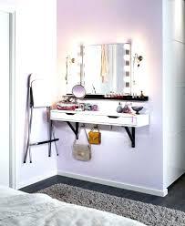 bedroom vanity with lights. Bedroom Vanity With Lights E