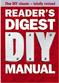 digest and manual of the