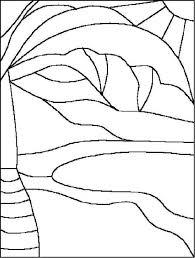 6cr66ddcK painting in template on itemized bid worksheet