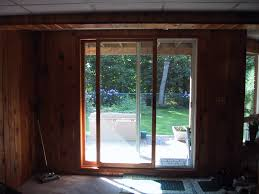 how to remove a sliding glass door panel saudireiki with sliding glass door sliding glass door