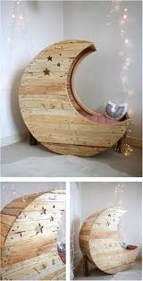 unusual baby furniture. the 25 best baby cribs ideas on pinterest cot cots and furniture unusual