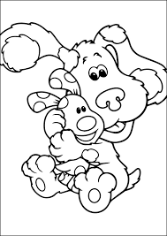 Small Picture 15 best Colouring book images on Pinterest Coloring books