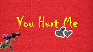 Image result for Love Hurt Status for Whatsapp