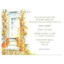 Free Housewarming Invitation Card Template Free Housewarming Invitatio To Print Beriberi Co Invitation