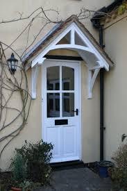 best porch awning ideas on roof front door inside idea 8 diy
