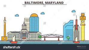 Design Lines Inc Baltimore