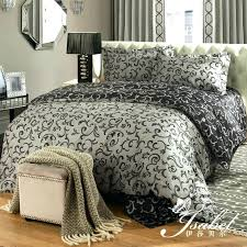 cozy best luxury bedding bright inspiration high end duvet covers designing