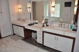 custom bathroom countertops. Delighful Countertops Custom Bathroom Countertops Barrie ON On Countertops A