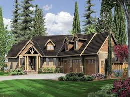 craftsman house plans with walkout bat bedroom uk photos angled