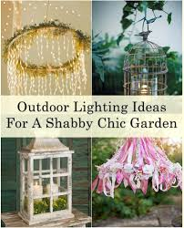 shabby chic lighting. Shabby Chic Lighting 1-tile