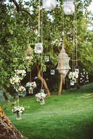 wedding decoration garden wedding decorations wedding decoration totally brilliant garden ideas weddings outdoor decorations simple