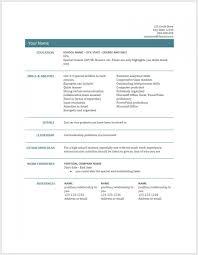 Resume Template Google Docs Templates Stirring Reddit College Free