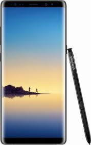 Verizon Cell Phones Plans & Devices Best Buy